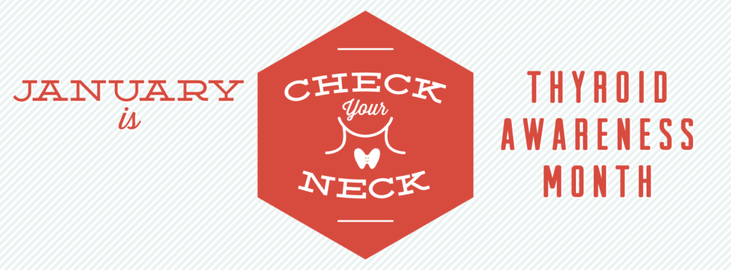 Check Your Neck_FB Cover