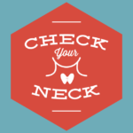 Check Your Neck_Profile Image