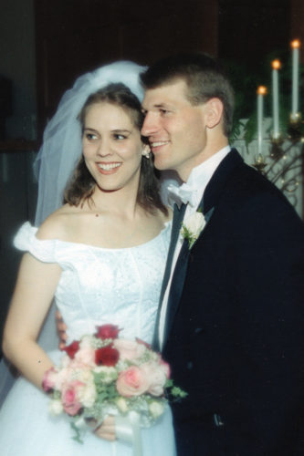 Wedding-SM