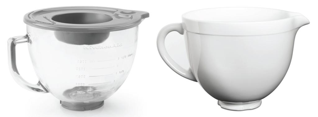 mixing-bowls-01-01