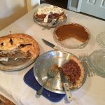 "<span class=""entry-title-primary"">My Thanksgiving Table</span> <span class=""entry-subtitle"">What we ate… and ate… and ate…</span>"